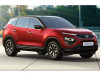 Tata Harrier XZA Plus Diesel AT