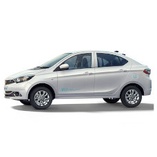 Tata Tigor EV XE Plus AT