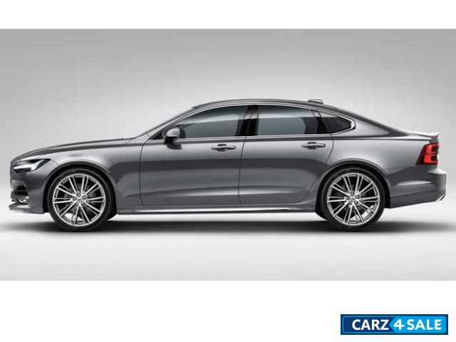 Volvo S90 D4 Inscription Diesel AT