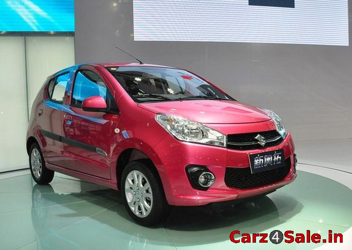 new car launches low price2013 Low Budget Cars in India  Carz4Sale