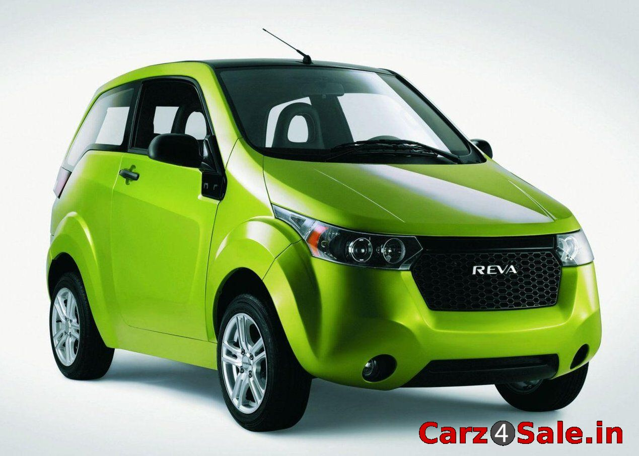2013 Low Budget Cars In India Carz4sale