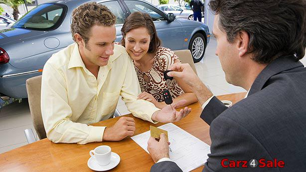 Negotiate Your Car Price