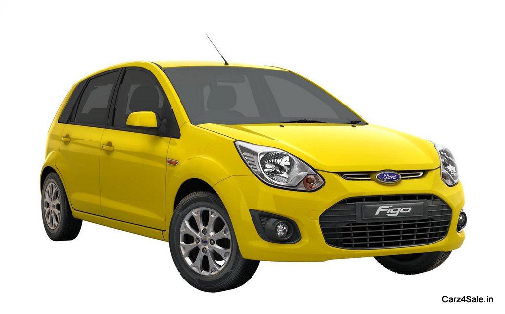 Top 10 best diesel hatchback cars in india 11
