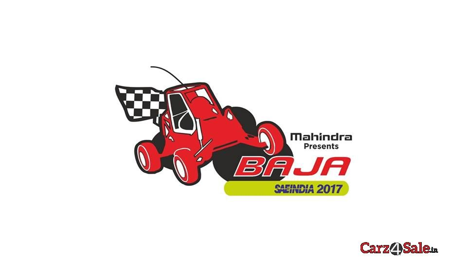 Saeindia Baja Official