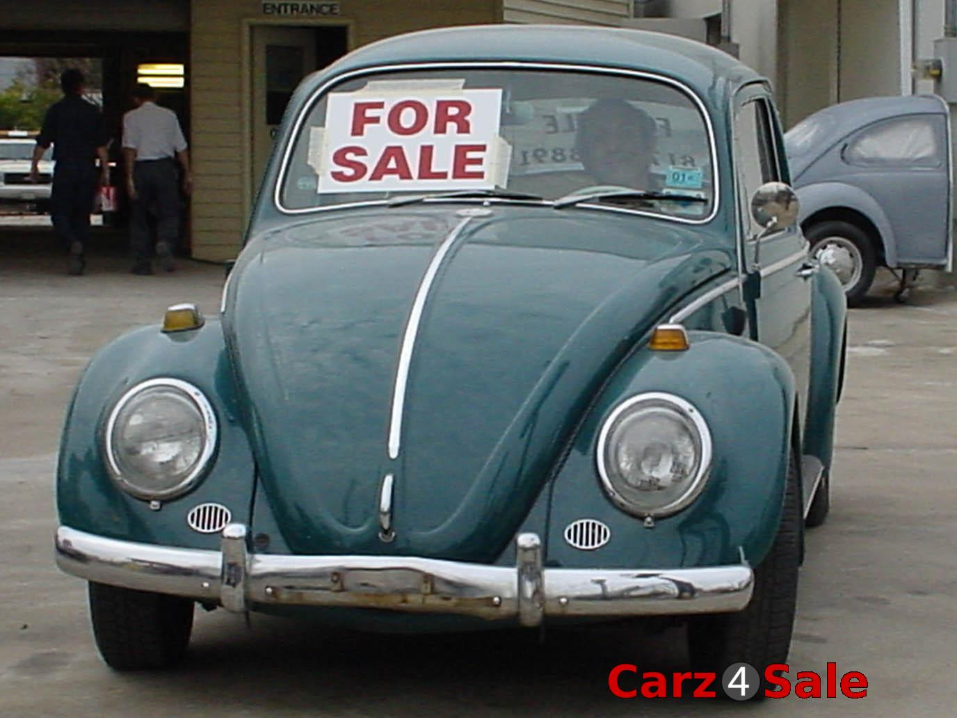Tips to Get the Best Price for your Used Car - Carz4Sale