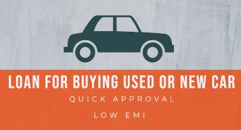 Lowest Interest rate car loan