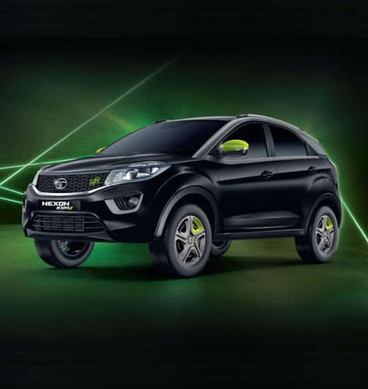 Cars For Sale in India. Buy second hand cars. Sell used car. Book New Car  Online - Carz4Sale