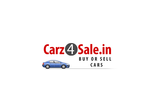 Used car lots that accept trade ins 12