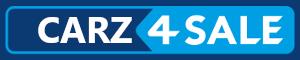 Carz4Sale Logo